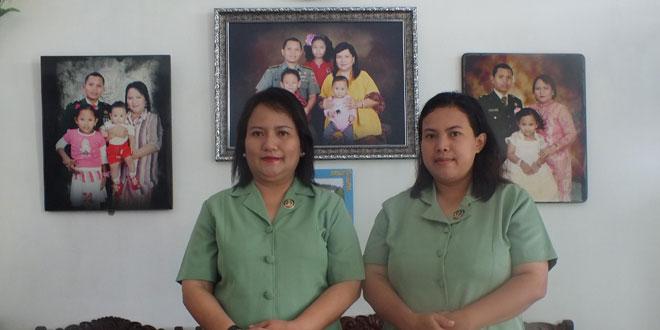 Wartawan dan TNI Saling Melengkapi